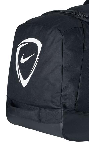 da8e19b9bbe6 Nike Nike Club Team Roller Bag 3.0 buy and offers on Goalinn