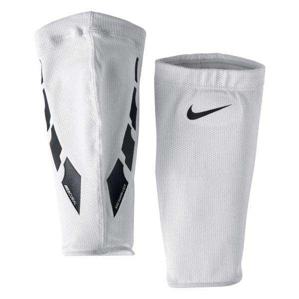 bb353596d6 Nike Nike Guard Lock Elite Sleeve köp och erbjuder, Goalinn Skydd