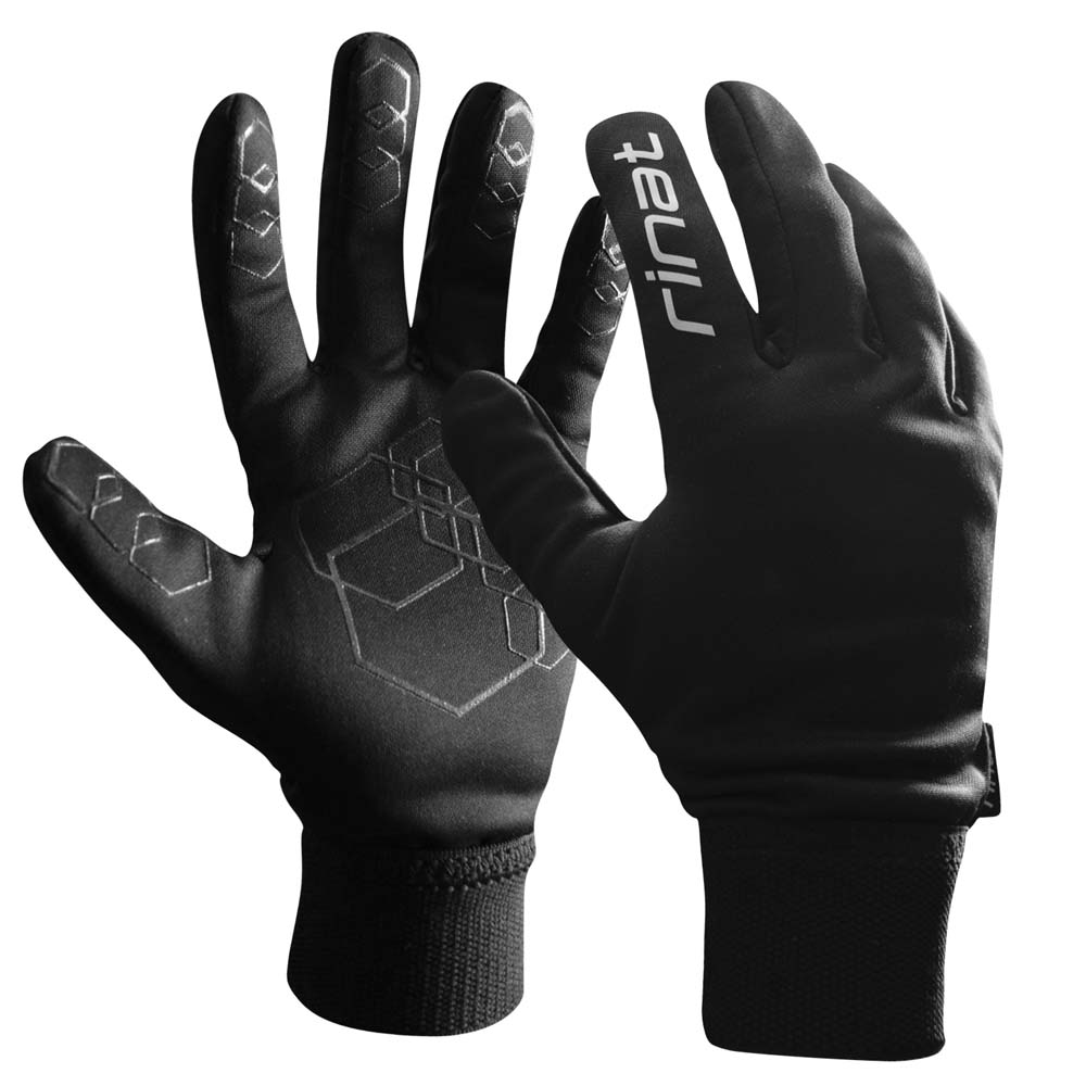 Rinat Gloves Termicos Junior