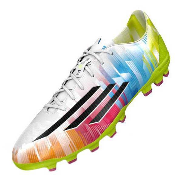 wholesale dealer 1d0b8 4c0f5 adidas F30 TRX AG Messi buy and offers on Goalinn