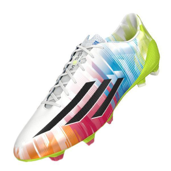 61af085b807b adidas F50 Adizero TRX FG buy and offers on Goalinn