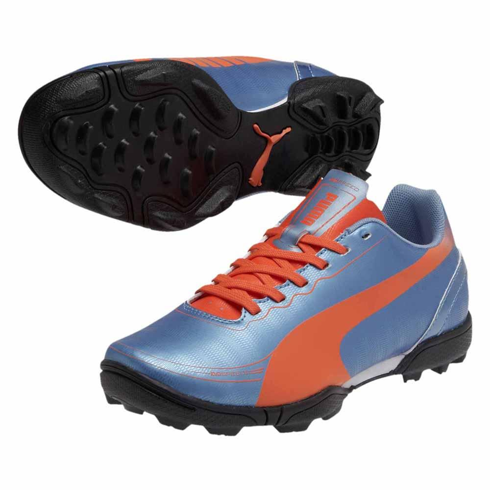 Evospeed 5.2 Tf Junior