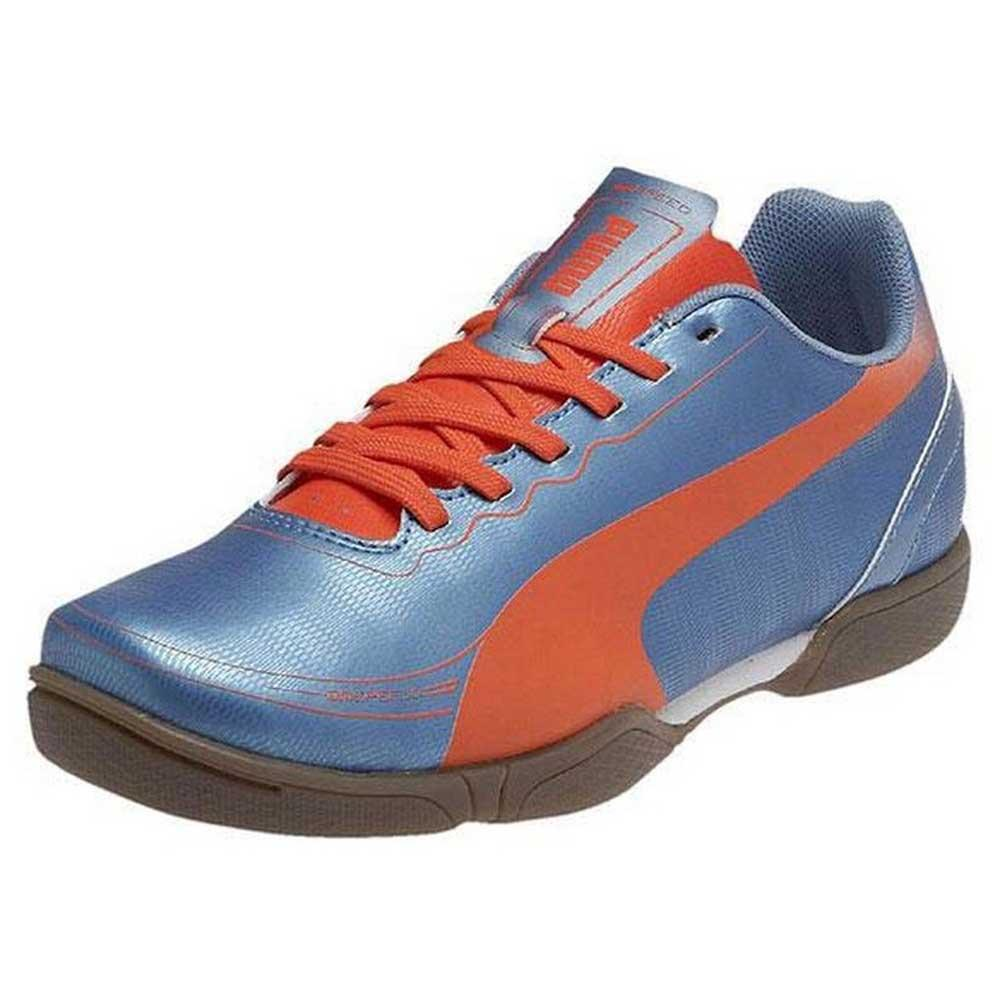 Puma Evospeed 5.2 IN Junior