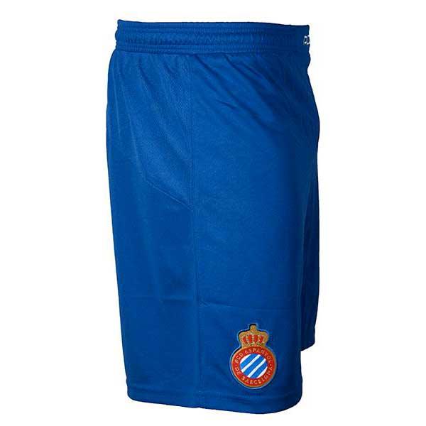 rcd-espanyol-shorts-kids