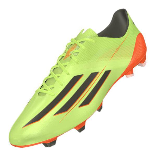 size 40 36275 a1386 adidas F50 Adizero TRX FG buy and offers on Goalinn