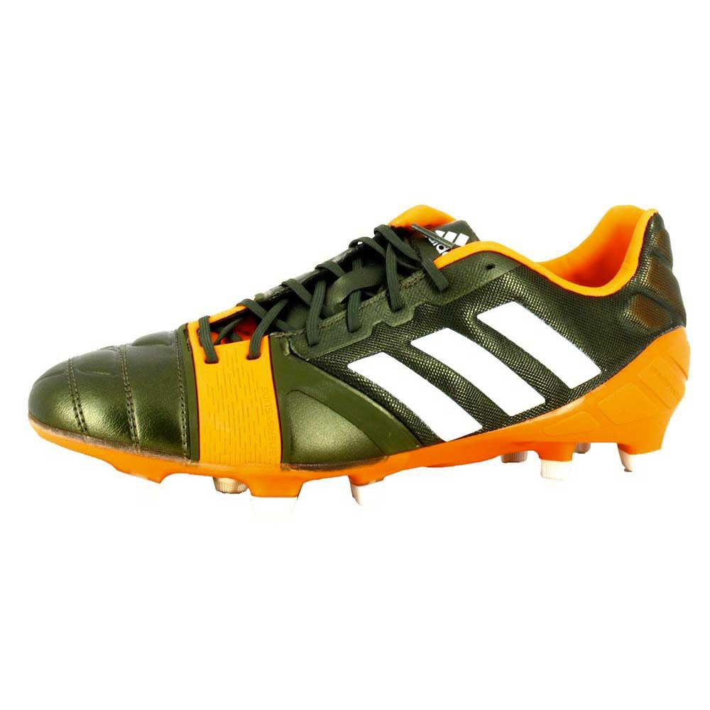 adidas nitrocharge 1 0 trx buy and offers on goalinn. Black Bedroom Furniture Sets. Home Design Ideas