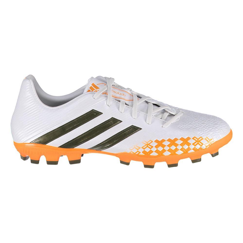 adidas Predator LZ TRX FG Football Boots