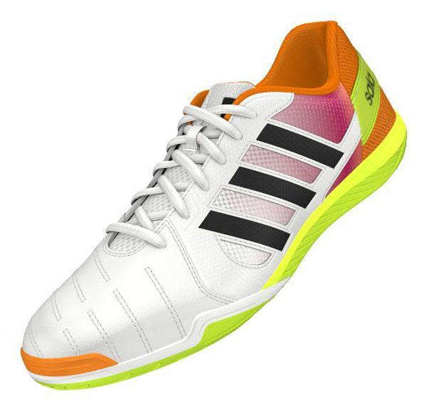 1b99204fe adidas Freefootball Top Sala buy and offers on Goalinn