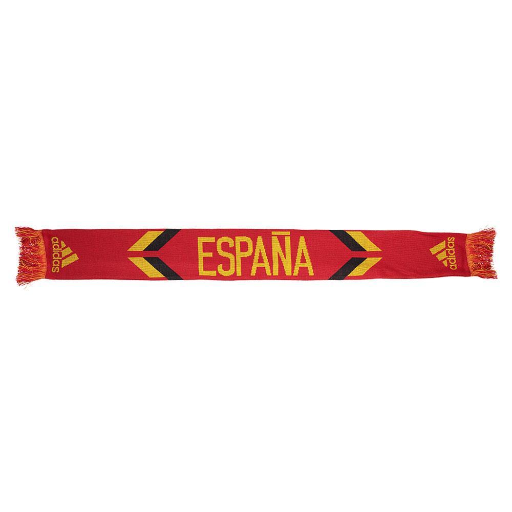 Scarf Spain 2014
