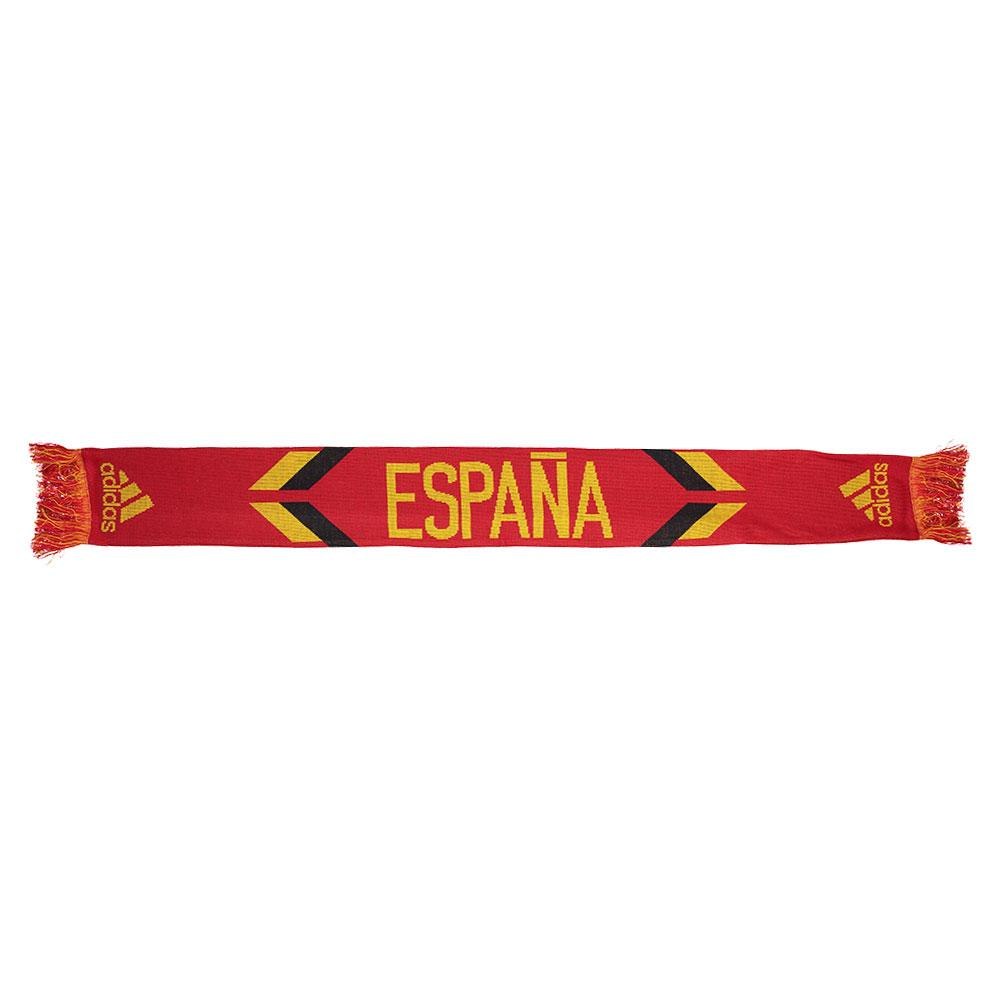Spain Scarf