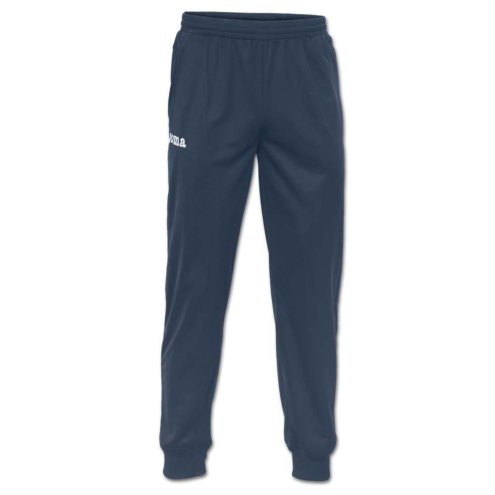 Joma Long Calças Poly Elastic Champion II