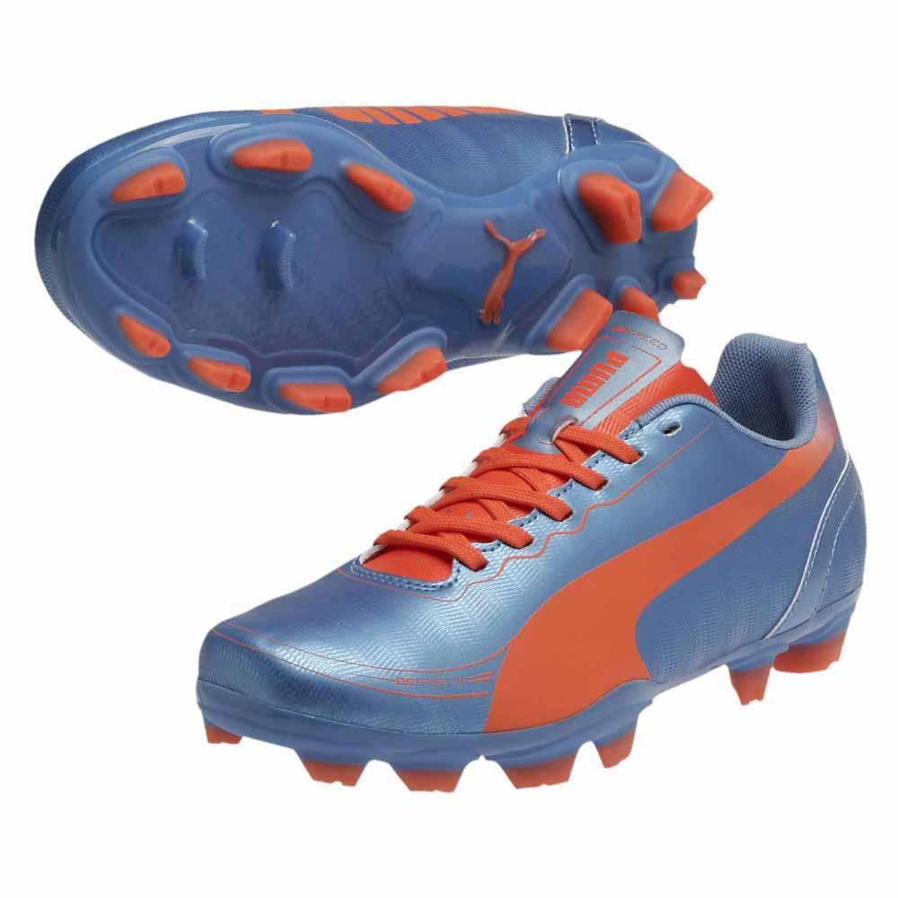Evospeed 5.2 Fg Junior