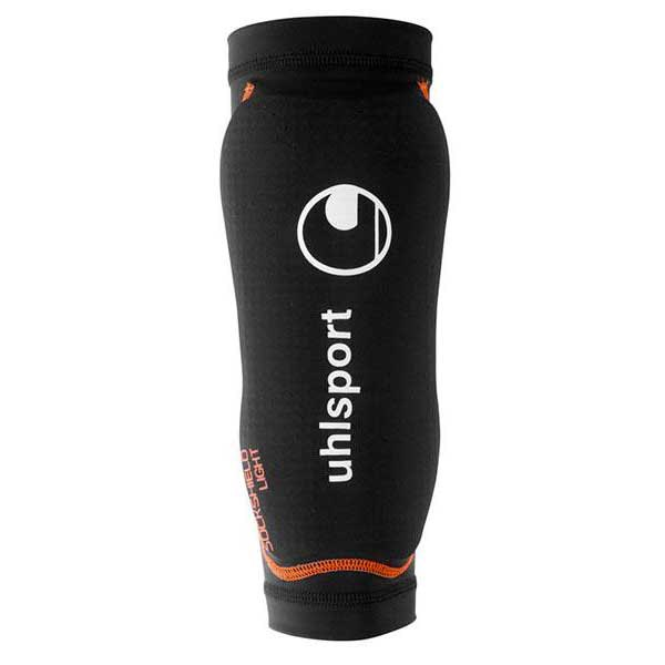Uhlsport Sockshield Lite