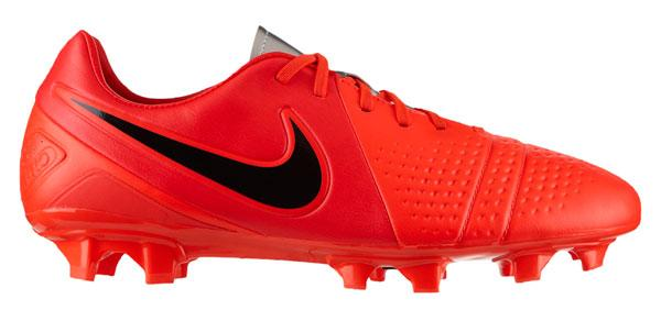 ctr360 trequartista iii ag