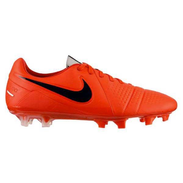 save off dd576 792f7 Nike Ctr360 Maestri III FG buy and offers on Goalinn