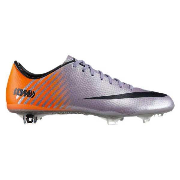 74577c33a153 Nike Mercurial Vapor IX FG buy and offers on Goalinn