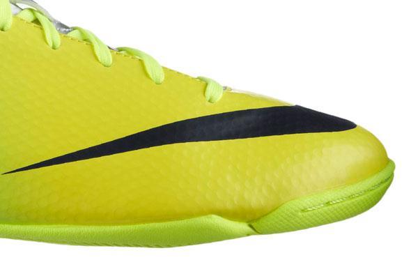 lowest price eb744 1def6 ... Nike Mercurial Victory IV IC