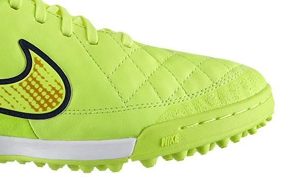 501f4f07a nike tiempo legacy turf on sale   OFF38% Discounts