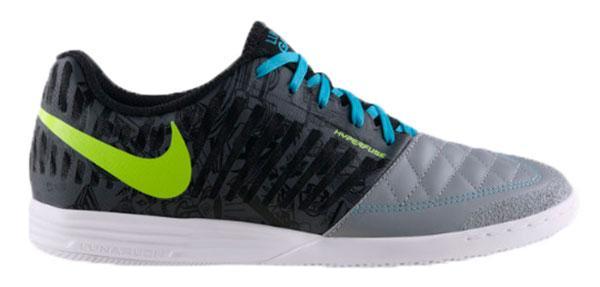 outlet store 44858 9cc9f Nike Lunargato II Premium