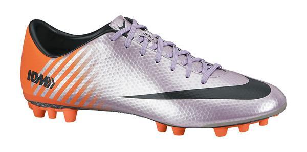 63363e665c3 Nike Mercurial Vapor IX AG buy and offers on Goalinn