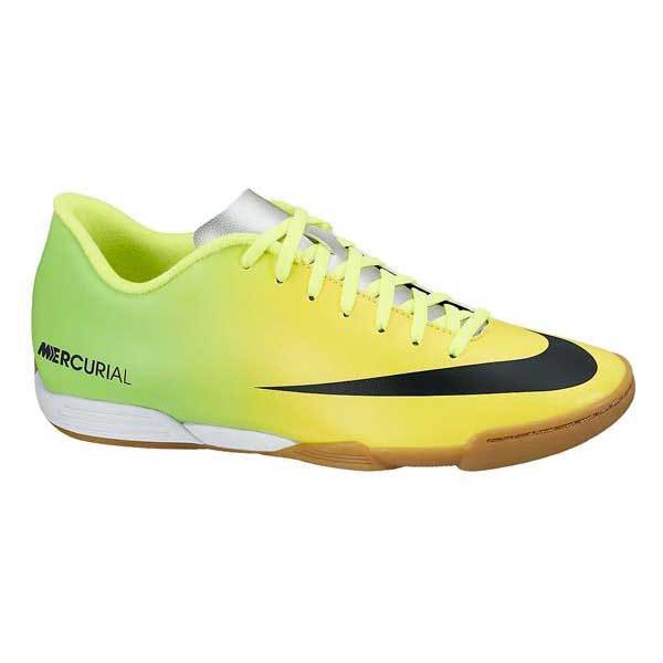 cac3557c5669 Nike Mercurial Vortex IC buy and offers on Goalinn