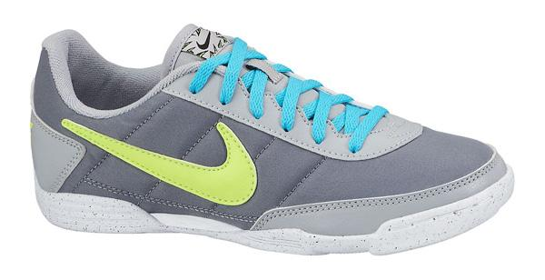 7fb22c6e46a Nike Davinho acheter et offres sur Goalinn