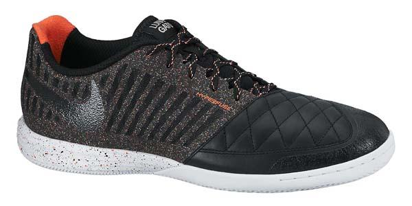 competitive price aa369 ca305 Nike Lunargato II