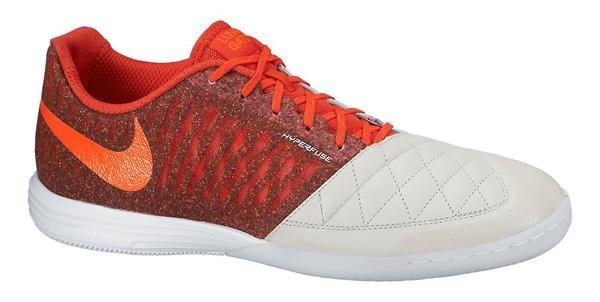 competitive price d1451 bbb90 Nike Lunargato II