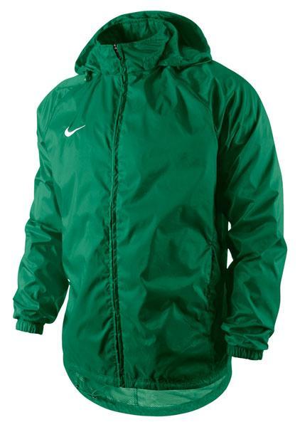 c87ee90634be Nike Found 12 Rain Jacket buy and offers on Goalinn