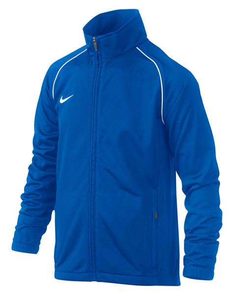 5a65fb4ce830 Nike Jacket Found Poly Wp Wz Boys buy and offers on Goalinn