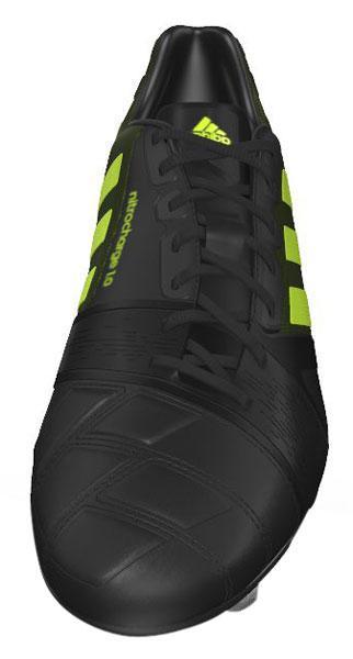 adidas Nitrocharge 1.0 TRX FG comprar y ofertas en Goalinn