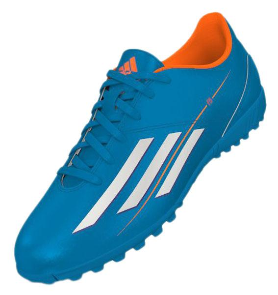 cafed9a726ef adidas F5 TRX TF buy and offers on Goalinn