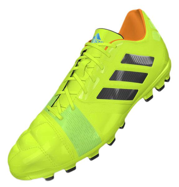 outlet store d4224 1618f adidas Nitrocharge 3.0 TRX Gg buy and offers on Goalinn