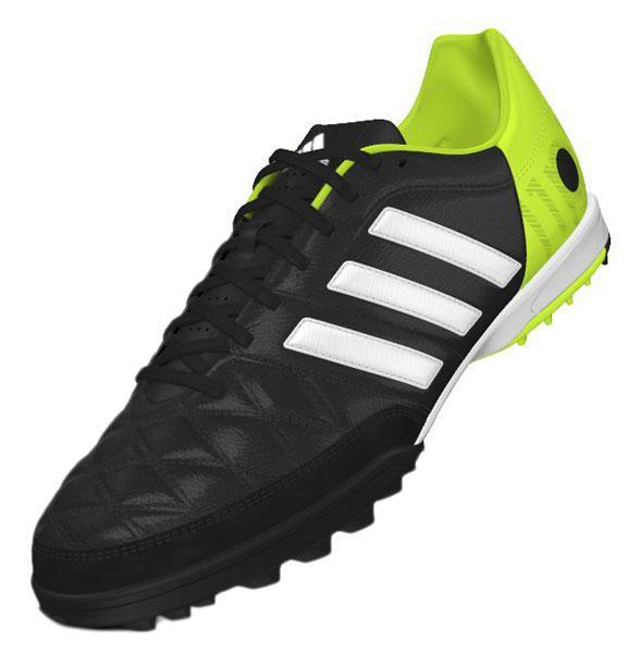 best service 84275 d4e03 adidas 11Nova TRX TF buy and offers on Goalinn