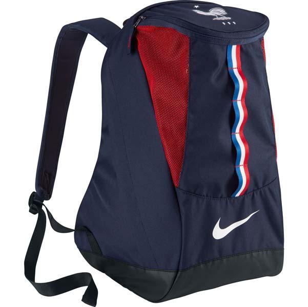 f29af8aa Nike France Backpack Allegiance Shield Compact , Goalinn Рюкзаки