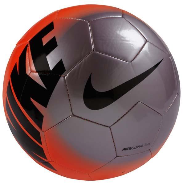 38830759d0929 Nike Mercurial Fade comprar e ofertas na Goalinn