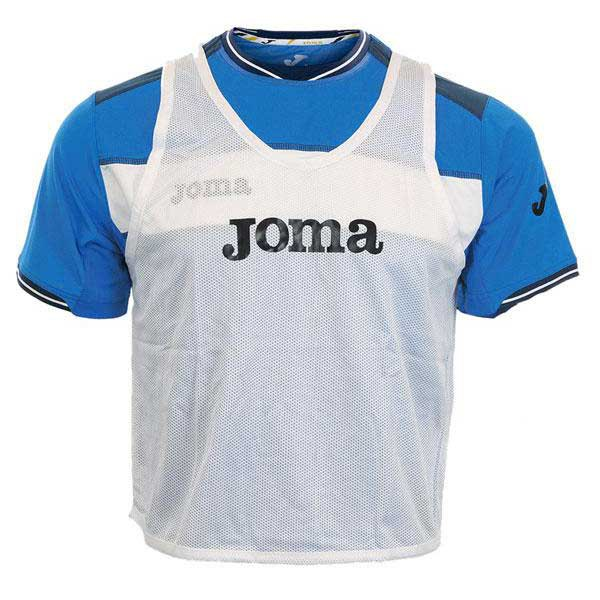 Joma Training Tank