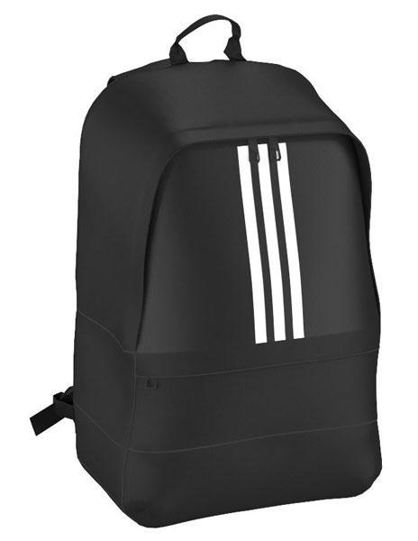 4b529e0bc44 adidas Versatile Backpack 3 Stripes buy and offers on Goalinn
