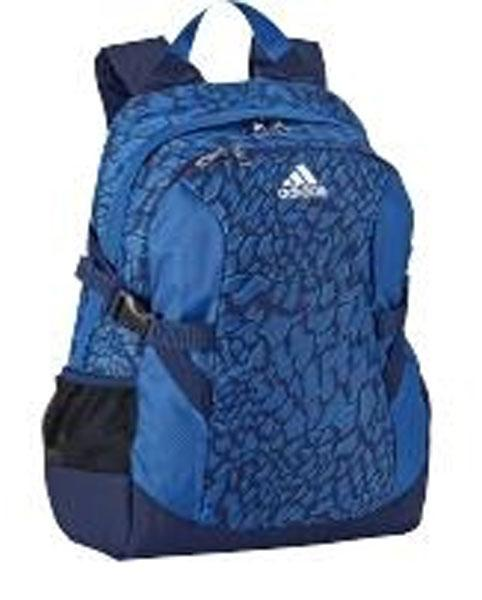 336488a8cd adidas Backpack Power II Graphic buy and offers on Goalinn