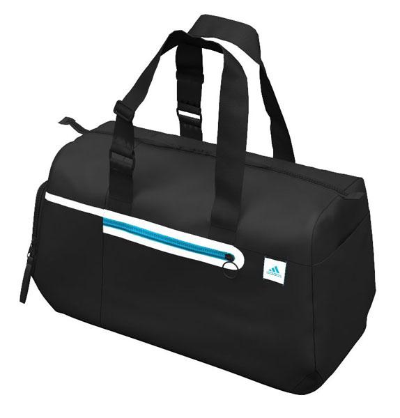 6c2cdd4e532a adidas Performance Essentials Teambag buy and offers on Goalinn