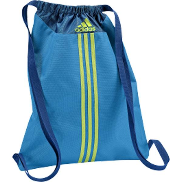 e12619b89525 adidas 3 Stripes Essentials Gymbag buy and offers on Goalinn