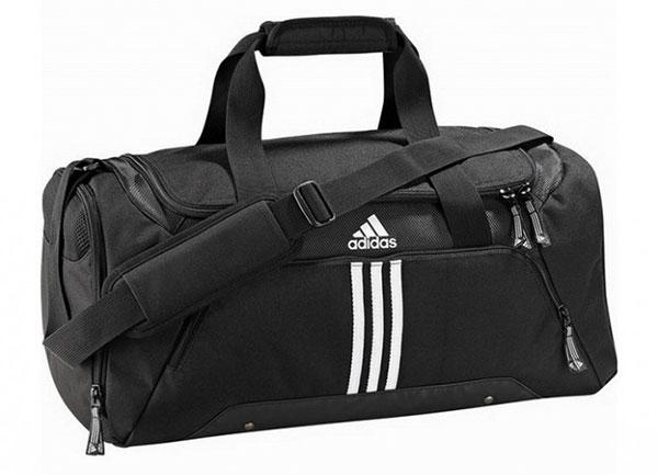 d2a87531fa01 adidas 3 Stripes Essentials Teambag buy and offers on Goalinn