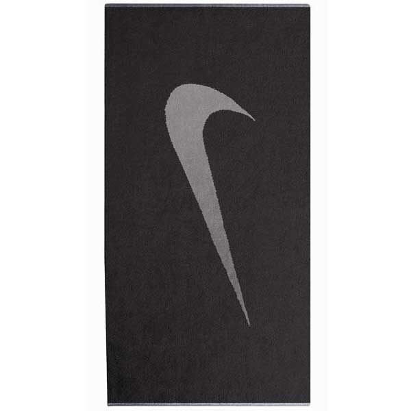 Nike accessories Sport Towel Large