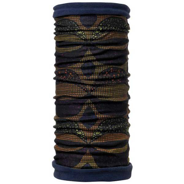 Buff ® Tubular Reversible Polar