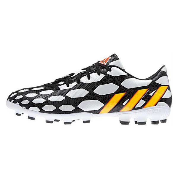 adidas Predator Absolado Lz AG WC