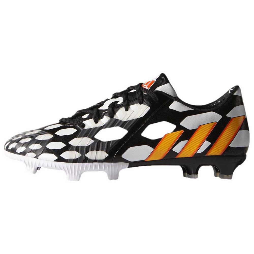 buy popular 15f8c 26286 ... reduced adidas predator absolion lz fg wc aa3bb 43e11