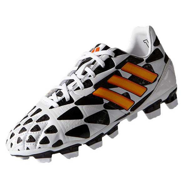adidas Nitrocharge 2.0 FG Junior WC