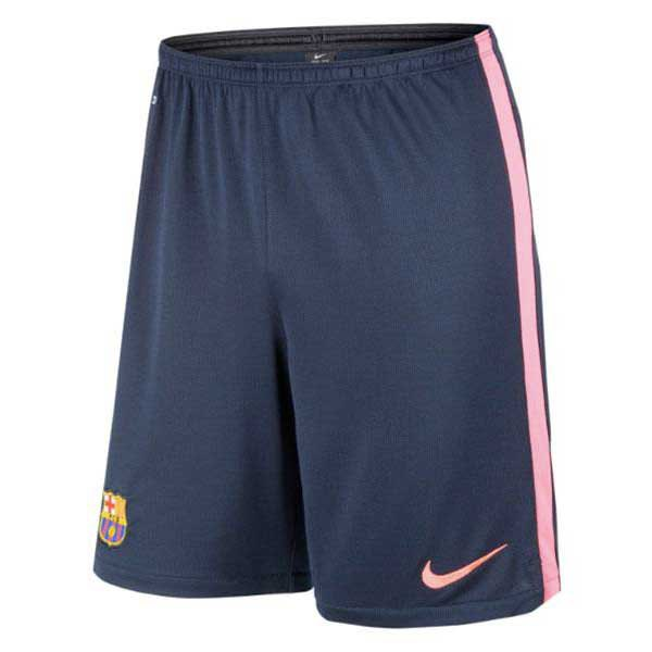 NIKE FC Barcelona Short Training