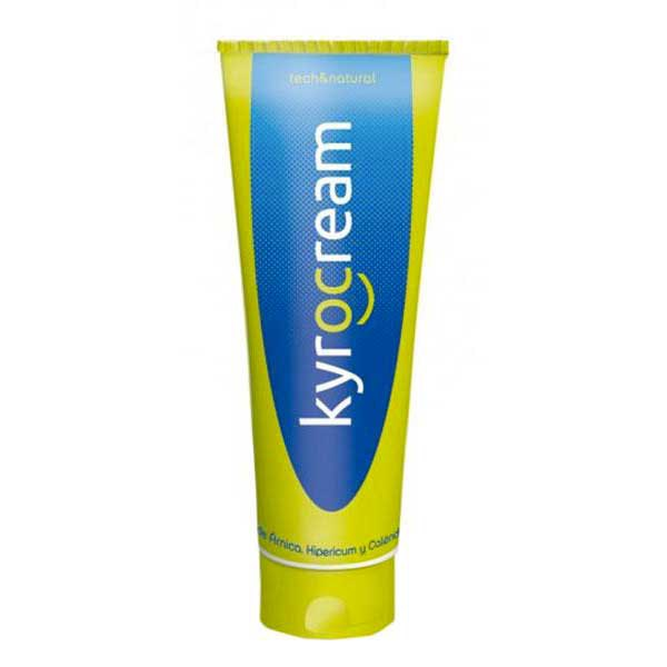 Kyrocream Kyrocream 60 ml
