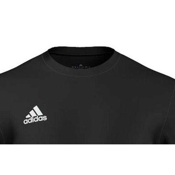 t shirt adidas xxxl